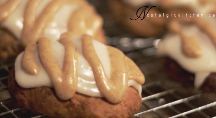 pumpkin scones2